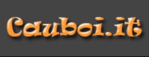 Archivio Cauboi